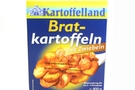 Buy Kartoffelland Fried Potatoes with Onion - 14oz