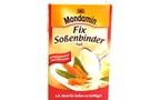 Buy Fix Sobenbinder-Hell (Gravy Thickener-Light) - 8.8oz