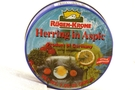 Buy Herring in Aspic - 7.05oz
