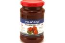 Strawberry Jam (Dzem Truskawkowy) - 16oz