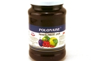 Buy Polonaise Mixed Fruit Jam (Dzem Wieloowocowy) - 16oz