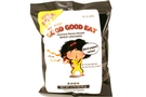 Good Good Eat (Wheat Cracker Black Pepper Flavor) - 2.75oz [ 6 units]
