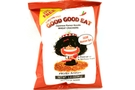 Wheat Cracker Japanese Ramen (Mexican Spicy) - 3.31oz