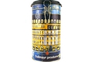 Buy Prodomo Kaffee (Blue Winter Gift Tin) - 17.6oz