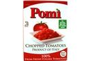 Buy Pomi Chopped Tomatoes - 26.46oz