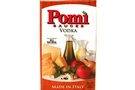 Buy Pomi Vodka Sauce in Carton - 17.64oz
