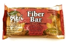 Buy Fiber Bar (Almonds & Cranberries) - 1.5oz