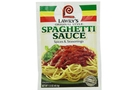Buy Spaghetti Sauce Spices & Seasonign Mix (Original) - 1.5oz