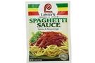 Buy Lawrys Spaghetti Sauce Spices & Seasonign Mix (Original) - 1.5oz
