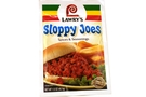 Buy Sloppy Joes Spicies & Seasoning - 1.5oz