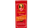 Buy Reber Mozart Twist Caramel - 3.5oz