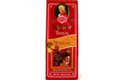 Buy Mozart Twist (Nougat) - 3.5oz