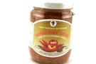 Sambal Tomat Terasi (Home Style Condiment Sauce Hot) - 8.8oz