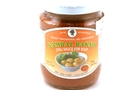 Buy Sambal Bakso (Chili Sauce for Soup) - 8.8oz