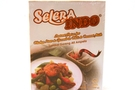Buy Sambal Goreng Ati Ampela (Instant Spice for Chicken Liver & Glizzard in Chili & Coconut Milk) - 7oz