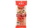 Magokoro (Dried Shaved Bonito Flakes / 5pack) - 0.52oz