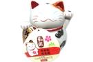 Buy JPC Good luck cat ,16pks