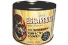 Buy Escargot in Brine (Ready-to- Serve/ Perfectly Cooked) - 7oz