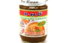 Buy Por-kwan Instant Concentrate Soup Based (Vietnamese Beef Flavor) - 8oz