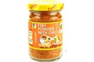 Buy Por-kwan Fish Powder with Chili - 3.5oz