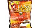Buy Oliang Powder Mixed (Thai Style Coffee) - 16oz