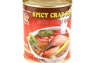 Buy Spicy Crab Soup (Bun Rieu Cua) - 30oz