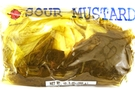 Buy Sour Mustard (Preserved Mustard) - 10.5oz