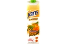 Buy Jans All Natural 100% Mango Juice - 33.8fl oz