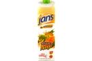 All Natural 100% Mango Juice - 33.8fl oz