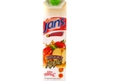 Buy Jans All Natural 100% Apple Juice - 33.8fl oz