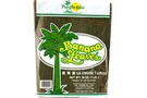 Buy Pacific Isles Banana Leaves (Frozen) - 16oz