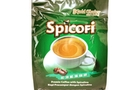 Buy Spicofi (Premix Coffee with Spirulina/ 20-ct) - 14.08oz