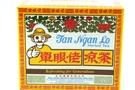 Buy Wen Jiang Tan Ngan Lo Herbal Tea (Ubat Akar Teh Sejuk) - 2.1oz