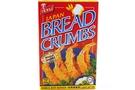 Buy Nona Japan Bread Crumbs (Serbuk Roti Rangup) - 3.5oz