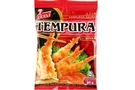 Buy Nona Tempura Batter Mix (All Purpose Frying Flour) - 5.29oz