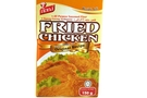 Buy Fried Chicken Crispy Coated Mix (Tepung Ayam Goreng) - 5.29oz