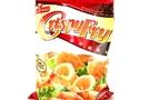 Crispy Fry (All Purpose Frying Powder) - 5.29oz