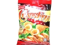 Crispy Fry (All Purpose Frying Powder) - 2.82oz