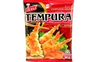 Buy Tempura Batter Mix (Campuran Adunan) - 2.82oz