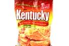 Buy Nona Kentucky All Purpose Seasoned Flour (Tepung Goreng Serbaguna) - 29.98oz