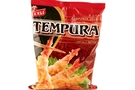 Buy Nona Tempura Batter Mix - 29.98oz