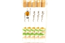 Buy JPC Waribashi Amime Shiragen (Disposable Chopsticks 20-pack)