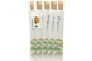 Buy Waribashi (Discposable Japanese Cedar Chopsticks 10-pair)