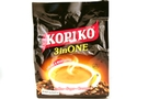 Kopiko 3 in 1 (Coffee Sugar Creamer) - 21.2oz [3 units]