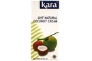 Buy Coconut Cream (UHT Natural)  - 33.8fl oz