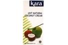 Buy Kara Coconut Cream (UHT Natural)  - 33.8fl oz