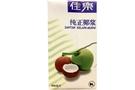 Coconut Cream - 16.9fl oz [ 3 units]