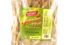 Buy Masarap (Dried Jeprox Fish)  - 5.2oz