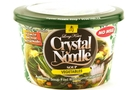 Buy Noodle Soup (Vegetables & Eggs) - 1.83oz