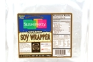 Buy Sushi Party Soy Wrapper (Sesame) - 3.5oz
